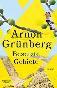Grünberg Besetzte Gebiete
