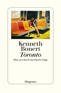 Cover Bonert_Toronto