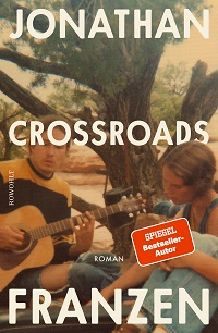 Cover Franzen_Crossroads
