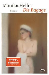 Cover Helfer_Die_Bagage_Paperback