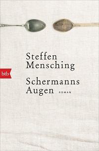 Cover Mensching_Schermanns_Augen