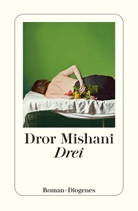 Cover Mishani_Drei