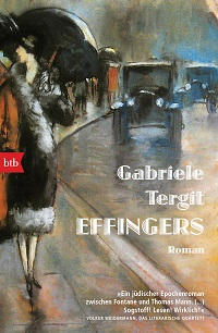 Cover Tergit_Effingers_Paperback
