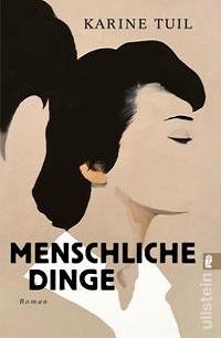 Cover Tuil_Menschliche_Dinge
