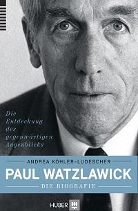 Cover Koehler_Ludescher_Watzlawick